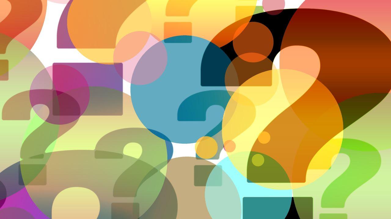 Оранж Парк Вопросы и ответы