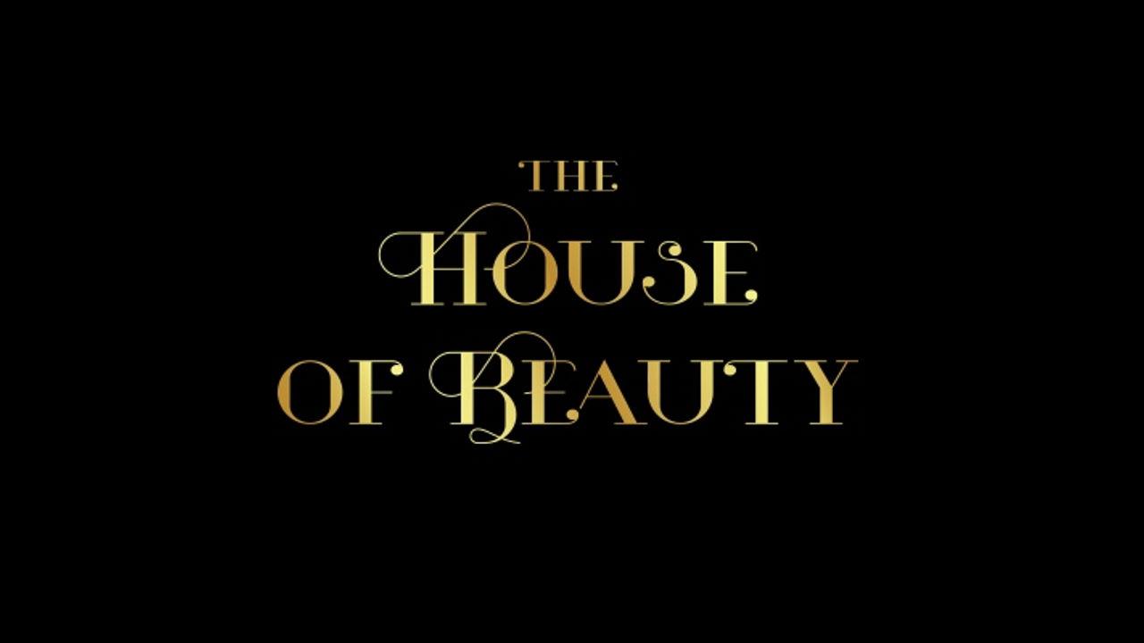 Салон красоты The House of beauty Котельники Оранж Парк