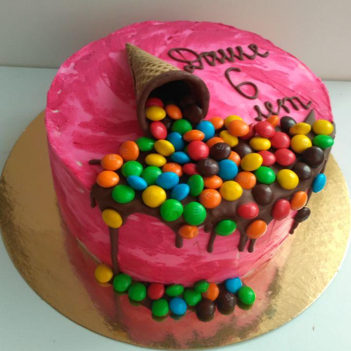 Vanilla_Cake