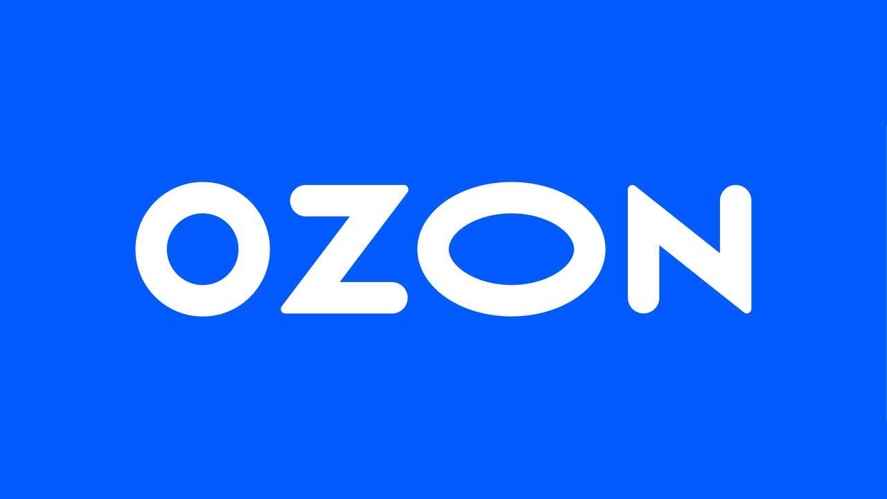 Ozon пункт выдачи Котельники Сосновая