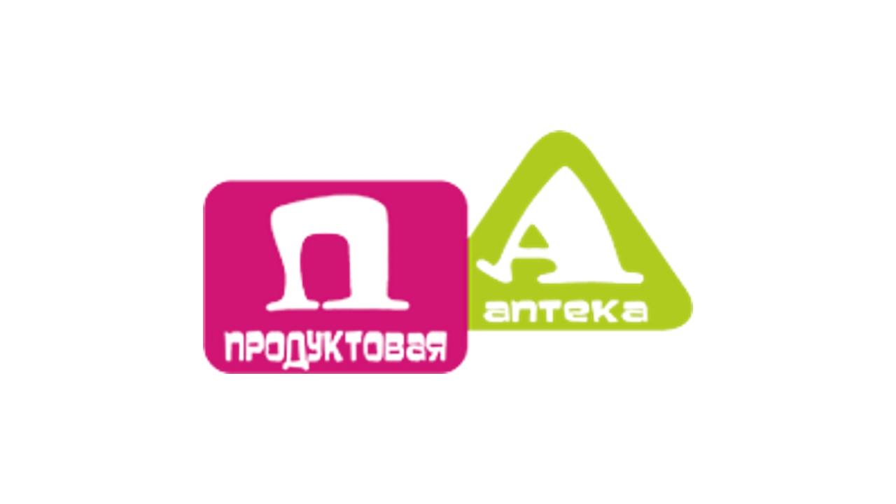 Продуктовая аптека Котельники Оранж Парк